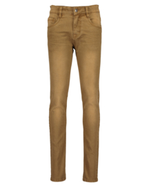 Blue Seven JogJeans 'Real Rebel' Camel