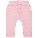 Dirkje Basic Joggingbroekje Light Pink