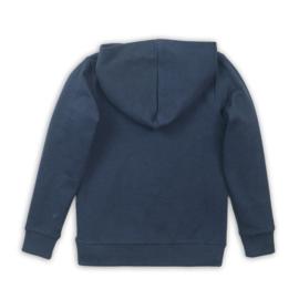 DJ Dutchjeans Sweater Navy