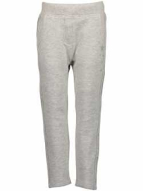 Blue Seven Joggingbroek Grijs