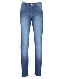 Blue Seven Jeans 'Speed Race'