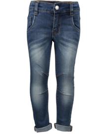 Blue Seven JogJeans 'Basic'