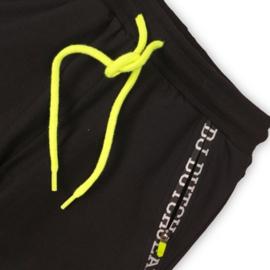 DJ Dutchjeans Joggingshorts Black
