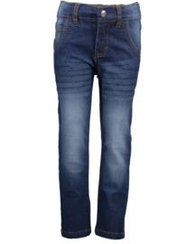 Blue Seven Jeans 'Basic'