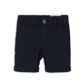 DJ Dutchjeans Shorts Navy