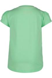 4President Shirt 'Gretta' Neon Pastel Green