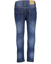 Blue Seven Jeans