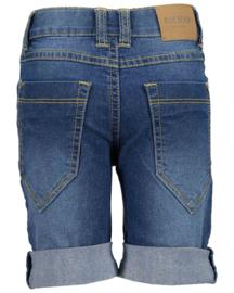 Blue Seven Jeansbermuda 'Basic'