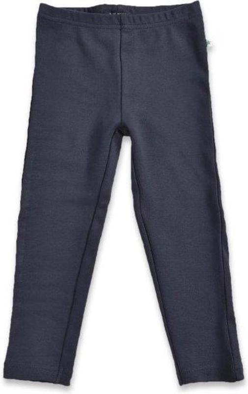 Blue Seven legging Donkergrijs
