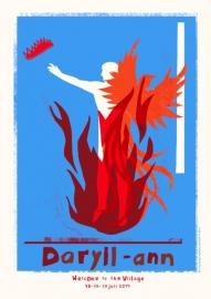 Darryl-Ann