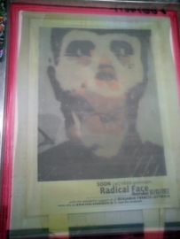 Radical Face * SOLD OUT