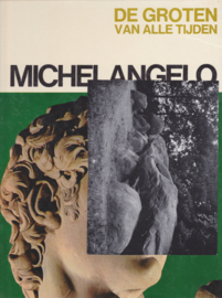 Michelangelo