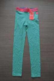 B.Nosy legging mint maat 86/92
