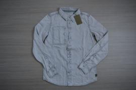 Levv blouse Brutus maat 14
