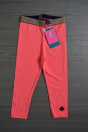 B.Nosy legging pink maat 92