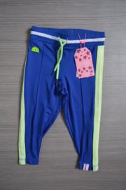 B.Nosy broek blauw maat 86/92