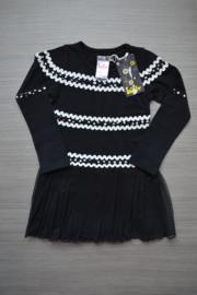 Lofff jurk Optimistic Dress maat 128/134