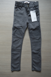 Name-it broek NitTirsanne maat 122