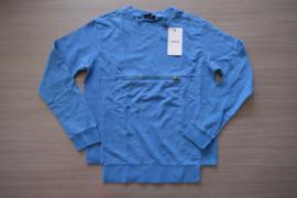 LMTD sweater NitSalvador maat 158/164