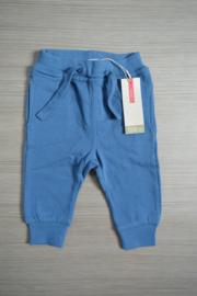 Name-it broek NitVogan blauw maat 74