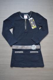 Lofff jurk Favorite Dress maat 104/110