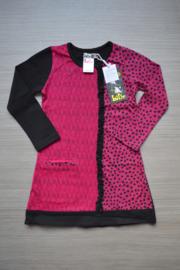 Lofff jurk Smart Dress maat 128/134