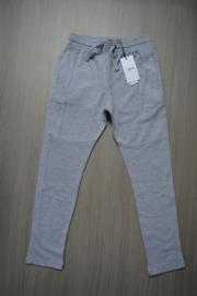 LMTD broek NitSimen grey maat 158