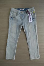 Kidzface jeans maat 98