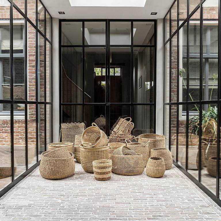 earthware-manden-zeegras-palmblad