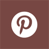 Pinterest-woonstins