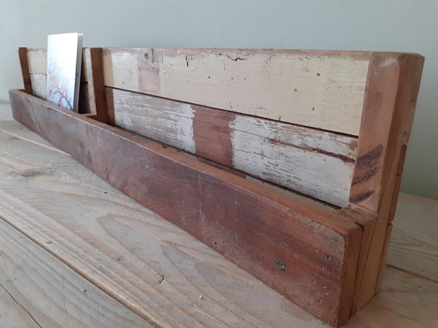 wall-organizer-wandplank