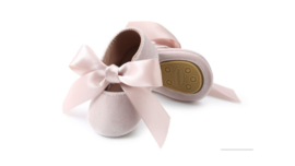 Baby schoentjes
