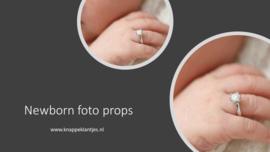 Newborn ringetje