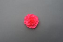 Bloem 'fel roze'