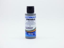 Primer Grey  60ml  (UMP030)