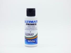Primer White  60 ml  (UMP032)