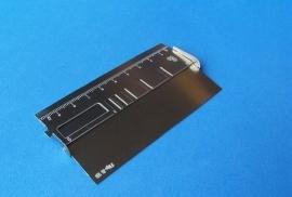 RBT-001 Flip R 10