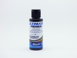 Primer Black  60ml  (UMP031)