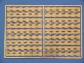 RBP-48001 1/48 Marsden Mat