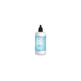 HTK-XP01ACRYLIC THINNER 100 ml