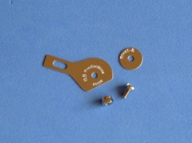 RBT-009(H) Spare Holder Riveter R