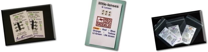 little-lenseslogo.jpg