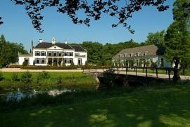 Golfbaan Kasteel Engelenburg