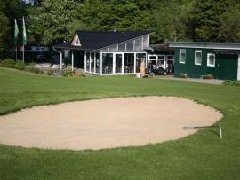 Golfbaan Westheim