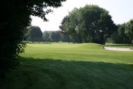 Rhoon Golfcenter