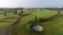 Golfbaan Golf4All Harderwijk