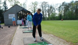 Golf- & Countryclub Winterswijk