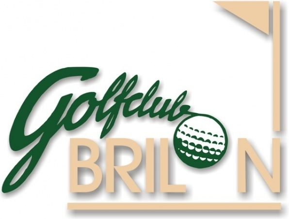 Golfbaan Brilon Logo