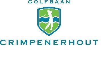 Logo Golfbaan Crimpenerhout