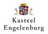 Logo Golfbaan Kasteel Engelenburg